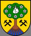 Informace o omezeních v obci Malé Svatoňovice