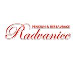 Pension a restaurace Radvanice hledá kuchaře