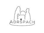 Nabídka pracovní pozice - Technické služby Adršpach