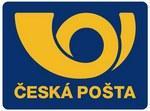 Upozornění České pošty pro obyvatele Malých Svatoňovic