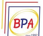 Provoz sauny v areálu BPA